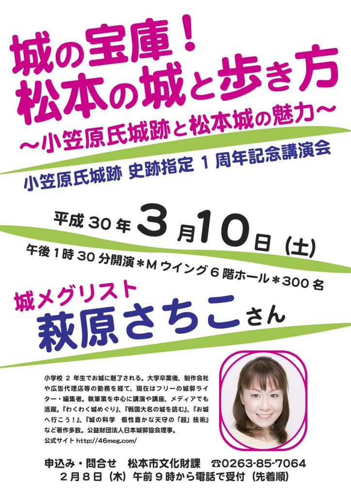 hagiwarachirashiのコピー